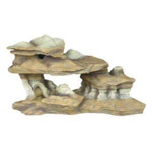hobby-decoratie-amman-rock-2-30x17x11-cm