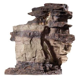 hobby-decoratie-arizona-rock-1-17x17x9-cm