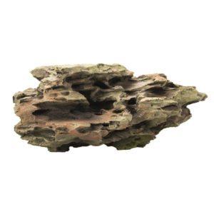 hobby-decoratie-comb-stone-3-10x85x215-cm