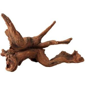 hobby-decoratie-driftwood-2-23x15-5x13-cm