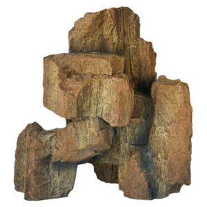 hobby-decoratie-fossil-rock-1-14x8x15-cm