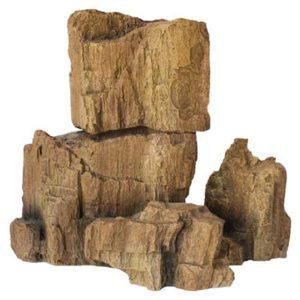 hobby-decoratie-fossil-rock-3-19x10x17-cm