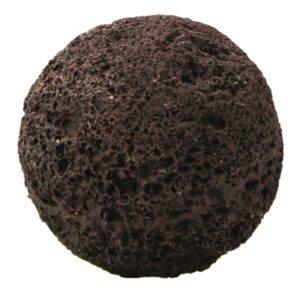 hobby-decoratie-lava-ball-1-55-cm