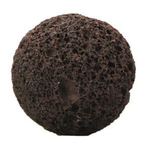 hobby-decoratie-lava-ball-2-75-cm