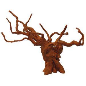 hobby-decoratie-scaper-wood-40x28x28-cm