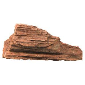 hobby-decoratie-timber-rock-4-15x10x30-cm