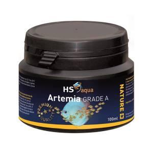 HS AQUA ARTEMIA GRADE 55 G