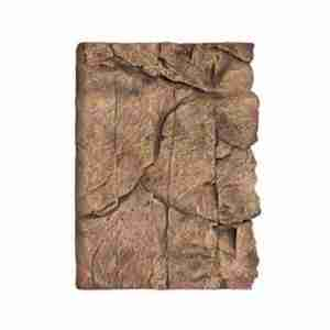 hs-aqua-background-stone-brown-55x50x3-cm
