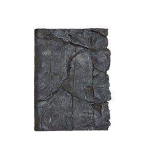 hs-aqua-background-stone-grey-55x50x3-cm