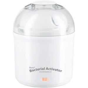 hs-aqua-bacterial-activator-fw-3000