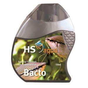 hs-aqua-bacto-150-ml