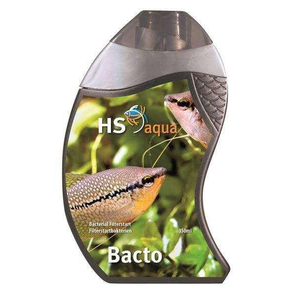 hs-aqua-bacto-350-ml