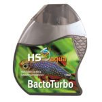 hs-aqua-bacto-turbo-150-ml