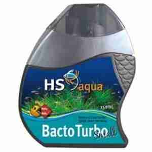 hs-aqua-bacto-turbo-small-150-ml