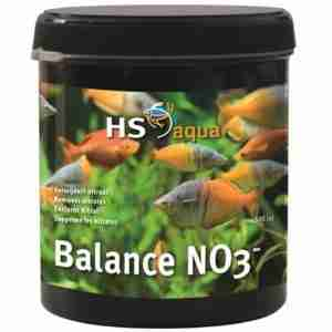 hs-aqua-balance-no3-minus-250-ml