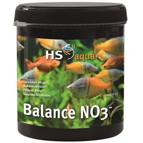 hs-aqua-balance-no3-minus-250-ml