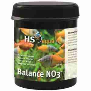 hs-aqua-balance-no3-minus-500-ml
