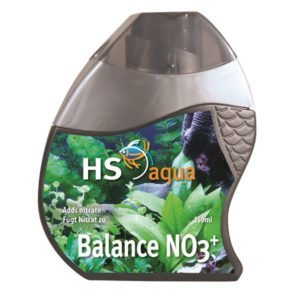 hs-aqua-balance-no3-plus-150-ml