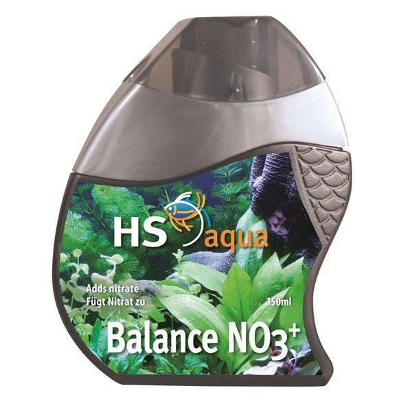 hs-aqua-balance-no3-plus-150-ml