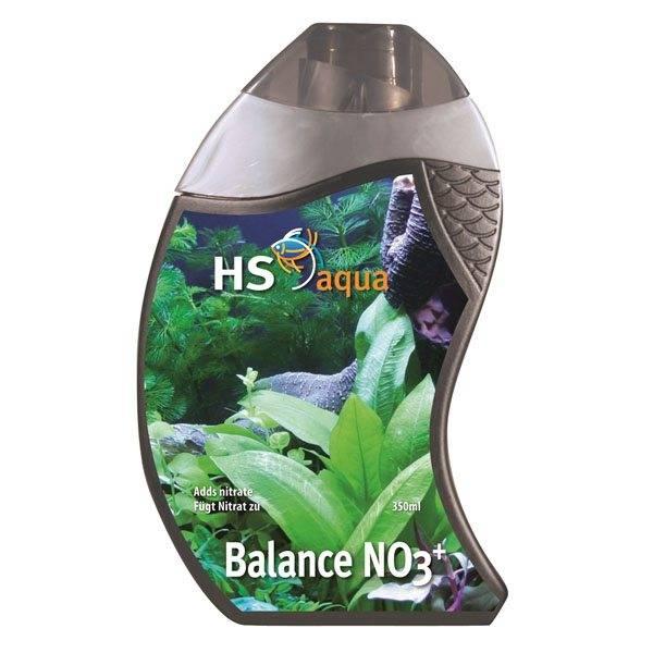 hs-aqua-balance-no3-plus-350-ml