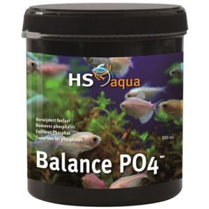 hs-aqua-balance-po4-minus-250-ml