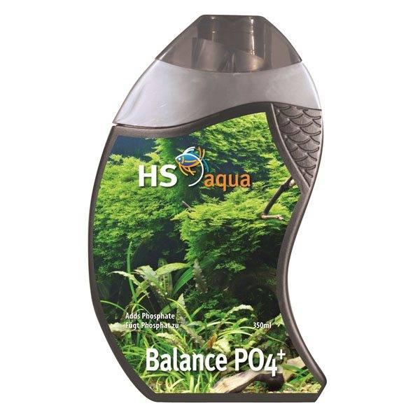 hs-aqua-balance-po4-plus-350-ml