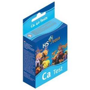 hs-aqua-ca-test