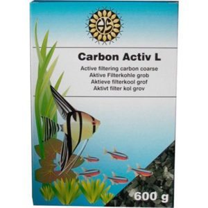 hs-aqua-carbon-activ-l-600-g