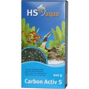 hs-aqua-carbon-activ-s-200-g