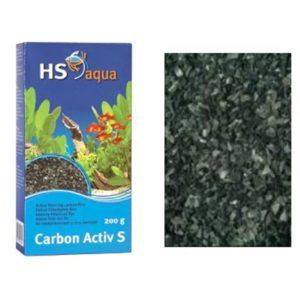 hs-aqua-carbon-activ-s-600-g