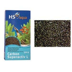 hs-aqua-carbon-superactiv-l-300-g
