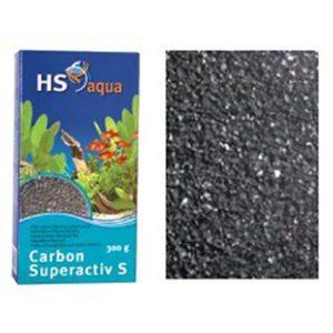 hs-aqua-carbon-superactiv-s-300-g