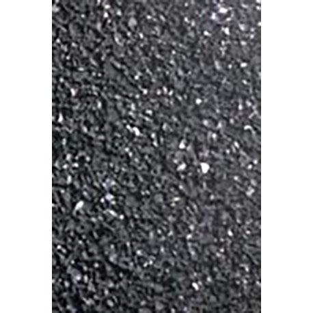 HS AQUA CARBON SUPERACTIV S 900 G1