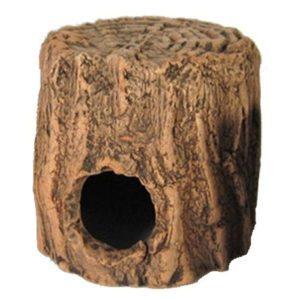 hs-aqua-ceramic-cichlid-cave-s-10-x-9-cm