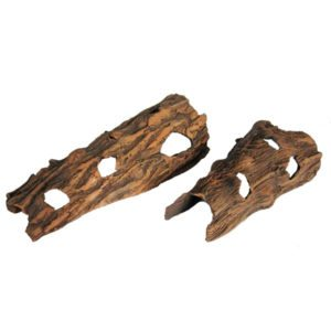 hs-aqua-ceramic-log-cave-l-32-x-15-x-8-cm
