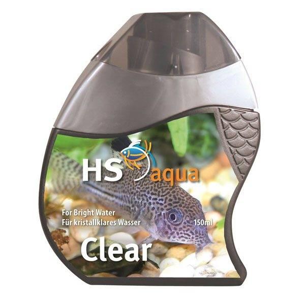 hs-aqua-clear-150-ml