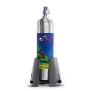 hs-aqua-co2-cylinder-supporting-base