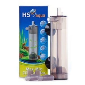 hs-aqua-co2-max-mix-reactor