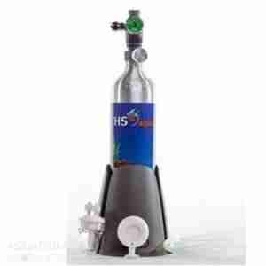 hs-aqua-co2-professional-set-1