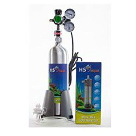 hs-aqua-co2-professional-set-2