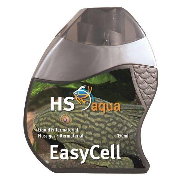 hs-aqua-easycell-150-ml