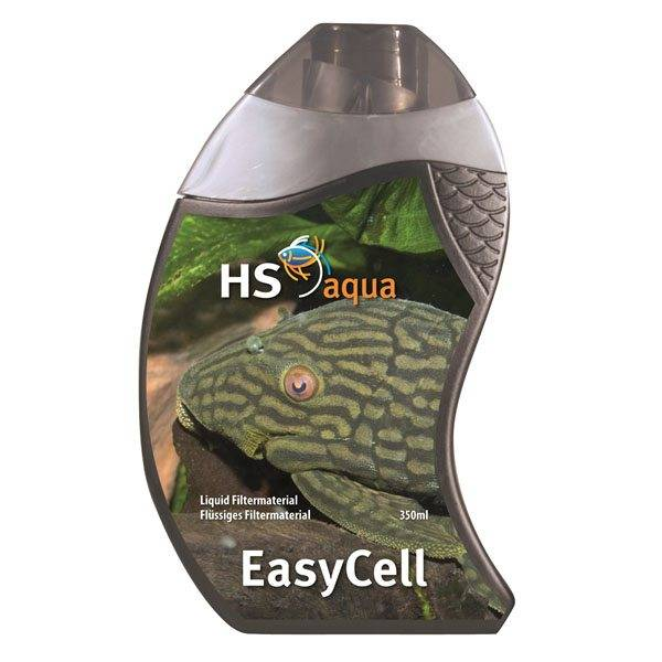 hs-aqua-easycell-350-ml