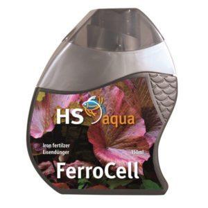 hs-aqua-ferrocell-150-ml