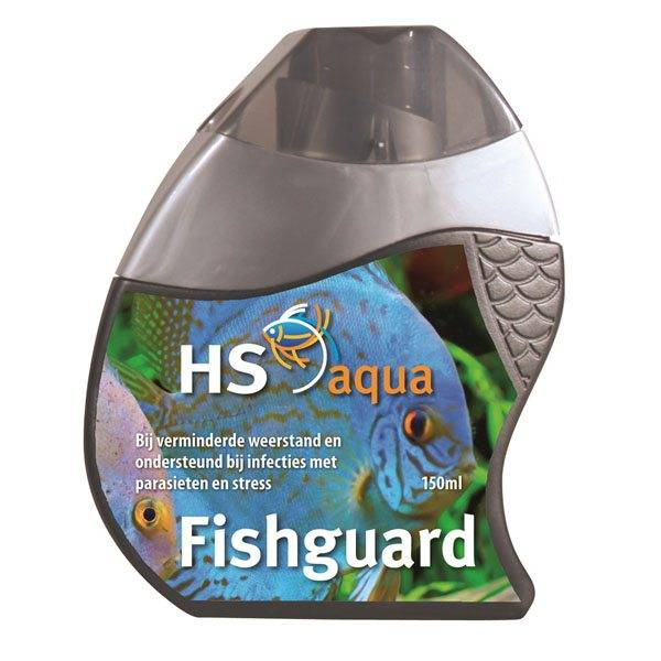 hs-aqua-fish-guard-150-ml