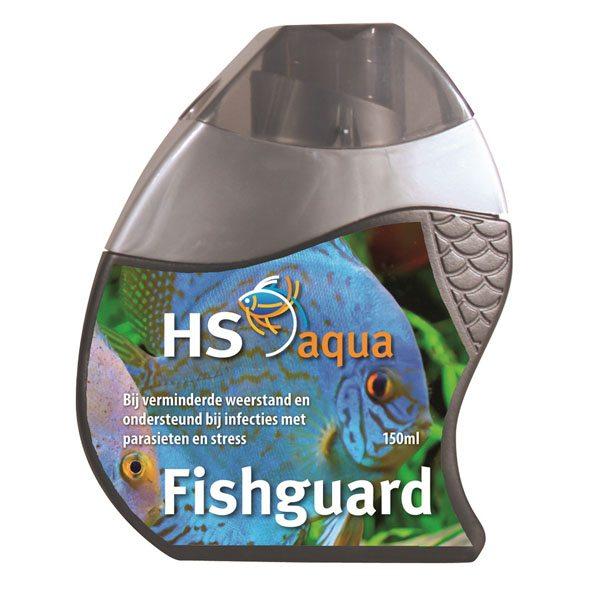 hs-aqua-fish-guard-150-ml