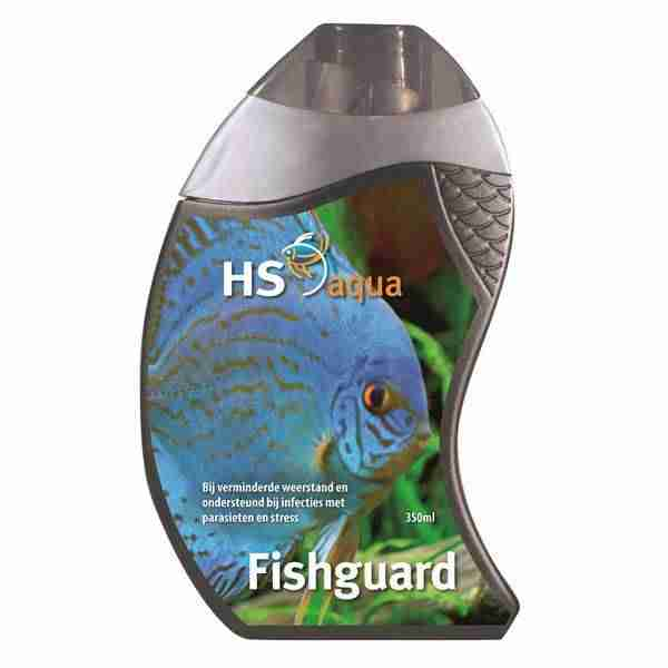 hs-aqua-fish-guard-350-ml