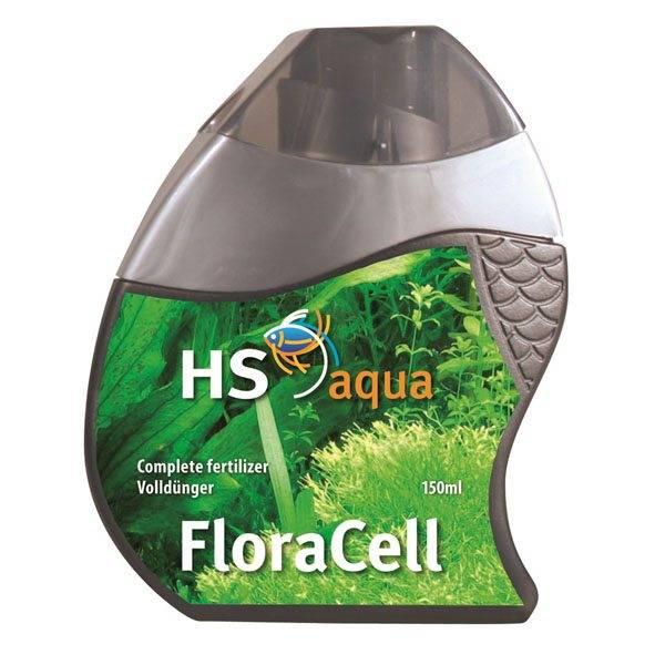 hs-aqua-floracell-150-ml