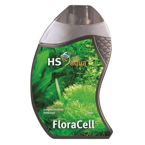 hs-aqua-floracell-350-ml