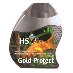 hs-aqua-gold-protect-150-ml