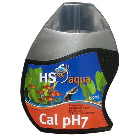 hs-aqua-ijkvloeistof-ph-7-150-ml